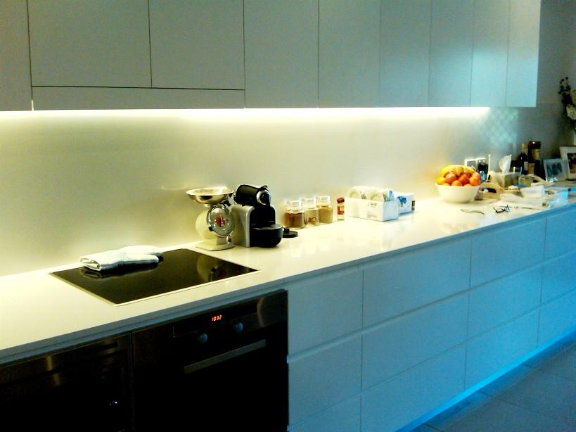 http://www.progrexa.com/immagini_Ebay/kitchen_BR.jpg