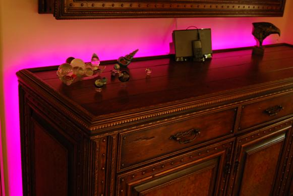 http://www.progrexa.com/immagini_Ebay/living_room_BR.jpg